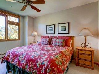 Highlands Lodge  305 - Beaver Creek vacation rentals