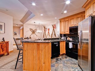 Highlands Westview  107 - Beaver Creek vacation rentals