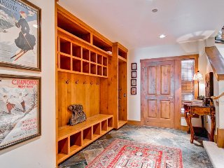 Villa Montane 215 - Beaver Creek vacation rentals