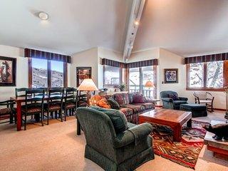 Kiva  428 - Beaver Creek vacation rentals