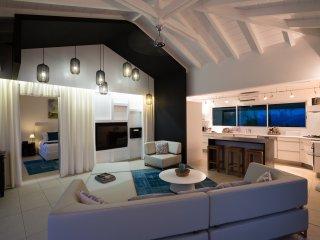 La Magnifica (AMG) - Vitet vacation rentals