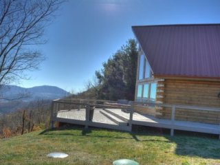 Appalachian Sky - West Jefferson vacation rentals