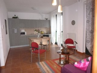 1 bedroom Condo with Internet Access in Paderno Dugnano - Paderno Dugnano vacation rentals