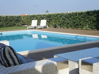 Property located at Óbidos - Obidos vacation rentals
