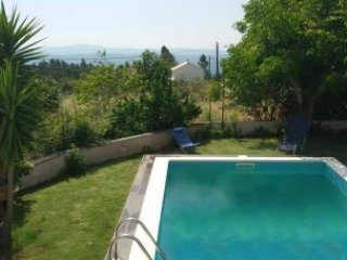 Property located at Coimbra - Coimbra vacation rentals