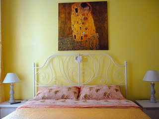 Double room - Rome vacation rentals