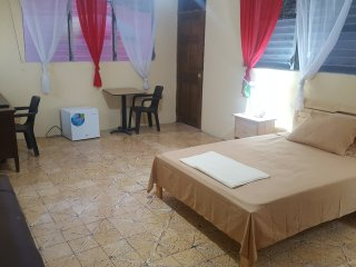 Romantic 1 bedroom Private room in Petionville with Internet Access - Petionville vacation rentals