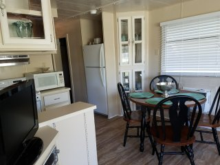 Q27-FunNSun-   Quite, Clean, and Comfortable - San Benito vacation rentals