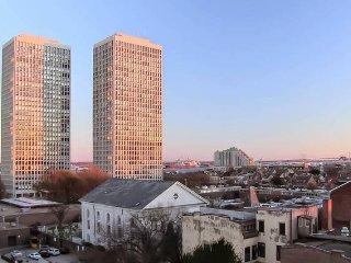 Philadelphia Historic Luxury - Philadelphia vacation rentals