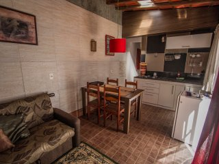 Very confortable chalet at in best location of Belo Horizonte - Belo Horizonte vacation rentals