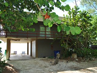 Nice House with Microwave and Hot Tub - Islamorada vacation rentals
