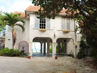 2 bedroom House with Internet Access in Matecumbe Key - Matecumbe Key vacation rentals
