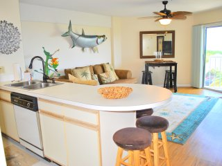 Ocean Pointe 5402 - Tavernier vacation rentals