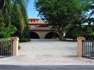 Nice 4 bedroom House in Islamorada - Islamorada vacation rentals