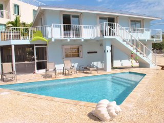 1108 Heron Road - Key Largo vacation rentals