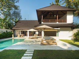 Great For Large Families Ubud - Candi Kecil Tujuh - Pejeng vacation rentals