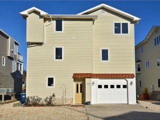 Long 124689 - South Bethany Beach vacation rentals