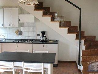 Apartment in Lake Garda : Garda / Bardolino Area Casa Garda 2 Bedroom - Garda vacation rentals