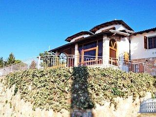 Villa in Lake Garda : Garda / Bardolino Area Villa Stupore - Torri del Benaco vacation rentals