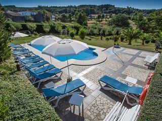313 Casa Palomar - A Estrada vacation rentals