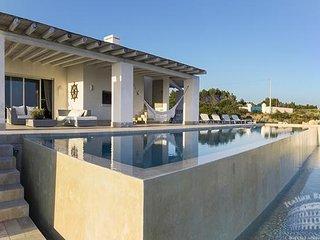 Villa in Puglia : Taranto area Villa Corinna - Manduria vacation rentals