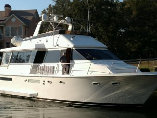 Luxury Yacht Fire Island, Hamptons - Bay Shore vacation rentals