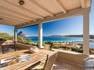 Apartment in Sardinia : Costa Smeralda Area Mavriana - Porto Taverna vacation rentals