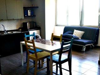 Appartamento Superior Nocciola - Viserba vacation rentals