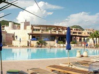 Apartment in Sardinia : South-Eastern Coast Area Sonia - Bilo - Villaputzu vacation rentals