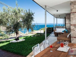 Apartment in Sicily : Catania / Taormina Area Casa Astrid Tre - 2 Guests - Taormina vacation rentals