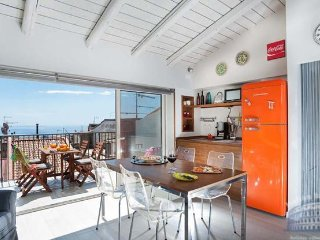 Apartment in Sicily : Catania / Taormina Area Casa Umberto - Taormina vacation rentals
