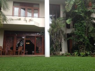 Bright 7 bedroom Villa in Nugegoda - Nugegoda vacation rentals
