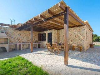 Salagro Villas - Rosemary Apartment - Salakos vacation rentals