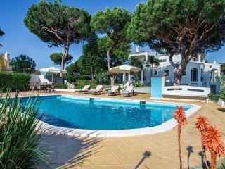 Villa Aurelia - Vilamoura vacation rentals