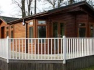 Nice Lodge with Internet Access and Water Views - Arden vacation rentals