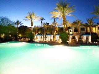 Luxurious 3 Bd/3 Ba With Mountain/Fountain Views - Brawley vacation rentals