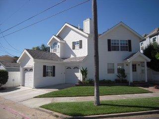 Beautiful Home in Coronado Village! - Coronado vacation rentals