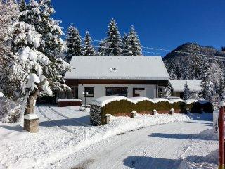 Edelstein Apartment, Haus Idyll - Bodental vacation rentals