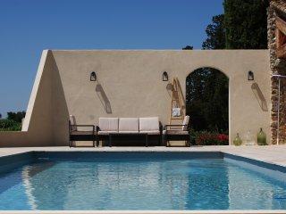 Clos d'Orbieu, domaine viticole - Villedaigne vacation rentals