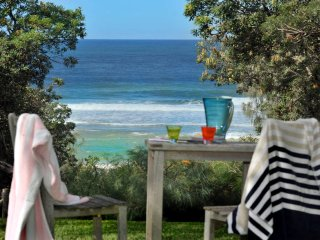 Beautiful House with A/C and Garage - Sunshine Beach vacation rentals