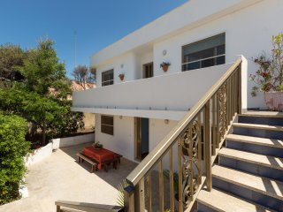 435 House at 30mt from Sea in Capilungo Gallipoli - Capilungo vacation rentals