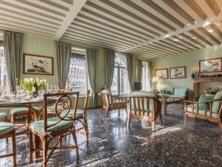 Perfect 3 bedroom Vacation Rental in Venice - Venice vacation rentals