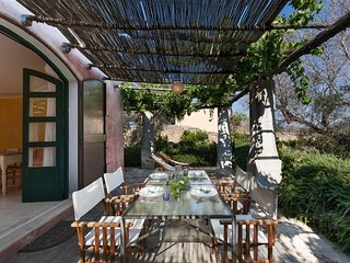 332 Typical Country House in Gallipoli - Sannicola vacation rentals