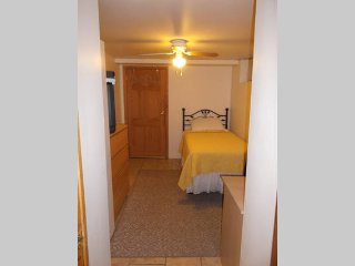 Convenient Private room with Internet Access and Wireless Internet - Bronx vacation rentals