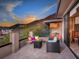 Bright 3 bedroom House in Cave Creek - Cave Creek vacation rentals
