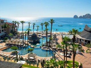 ME cabo Jr Suite - Cabo San Lucas vacation rentals