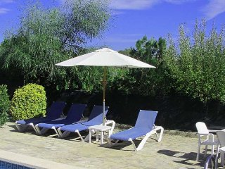 3 bedroom Villa with Internet Access in Buger - Buger vacation rentals