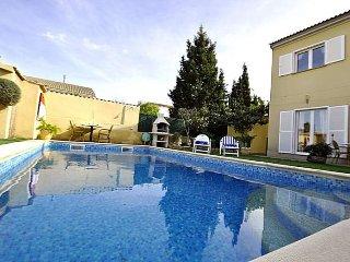 Cozy 3 bedroom Villa in Llucmajor - Llucmajor vacation rentals
