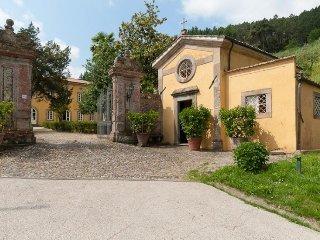 Perfect Vorno Villa rental with Internet Access - Vorno vacation rentals