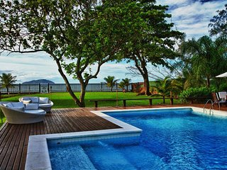 Beach House in Buzios - BUZ004 - Buzios vacation rentals